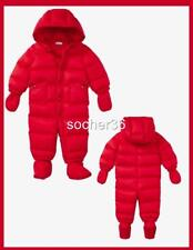ad73f430e Ralph Lauren Polyester Snowsuit (Newborn - 5T) for Boys