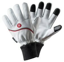 Polar Bear Insulated Freezer Gloves