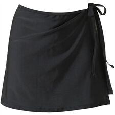 98daf9cf23 New Ladies Women Summer Lace up Cut Sexy Mini Short Skirt Beach Skirt ONE