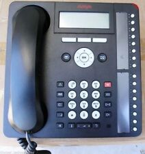 Hybrid VoIP System Business Telephones Less than 5