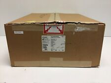New Stryker 220 210 000 L9000 Led Light Source With Accessories