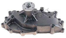 Engine Water Pump Airtex AW3705