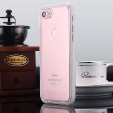iPhone XS Max XR X 8 7 6 Plus Waterproof Shockproof DirtProof Durable Case Cover