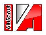 AluScout Aluminium-Profile