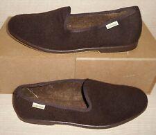 Pantofole da uomo Superga | Acquisti Online su eBay