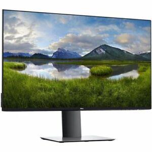 Dell UltraSharp 27 Monitor U2719DE