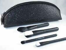 MAC Keepsakes in Extra Dimension Brush Kit 5 Piece
