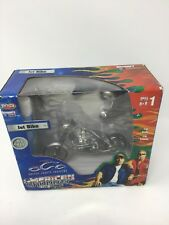American Chopper Jet Bike Diecast Model Joy Ride (2004)