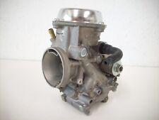 NEU Original Vergaser links / Carburetor left Honda VT 500 C - PC08 Shadow