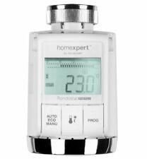 Honeywell Home Programmierbarer Heizkörperthermostat HR25-Energy