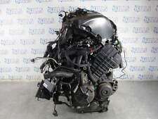 BUELL 1125R 1125 R Engine and Running Gear 19k miles