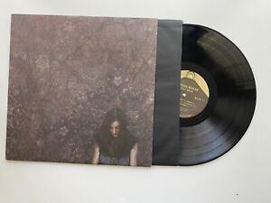 Marissa Nadler Little Hells Vinyl Album Record LP