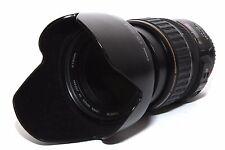 Canon EF 28-135mm f/3.5-5.6 IS USM Reise Zoom Tele Objektiv für EOS Kameras.