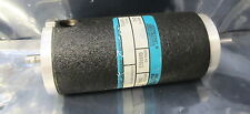 RELIANCE ELECTRIC E242 7-99763 ELECTRO-CRAFT SERVO MOTOR