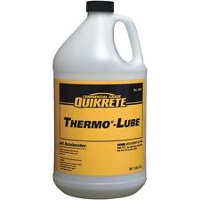 Quikrete Gal Therm-Lube Admixture