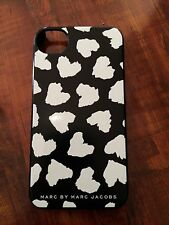 Marc by Marc Jacobs iphone 4 case