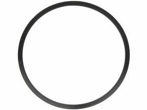 For 2000-2003 Dodge Ram 2500 Van Air Cleaner Mounting Gasket 45344PK 2001 2002