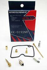 Kawasaki VN800  1995-2004/5 Carb Repair Kit