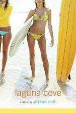 Laguna Cove by Alyson Noël (2006, Paperback)