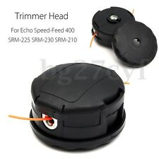Trimmer Head For Echo Speed-Feed 400 SRM-225 SRM-230 SRM-210 String Trimmer