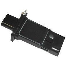 Ford Car Air Intake & Fuel Sensors