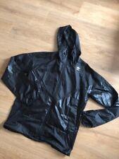 Adidas Windbreaker - Black M(S) - rare, Originals, chile 62, glanznylon, vintage