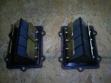 1999 polaris xcr 440 liquid cooled reed valves