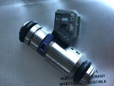 Inyector de Gasolina para vw Pointer, Derby, Polo, IWP158 IWP190 50103102