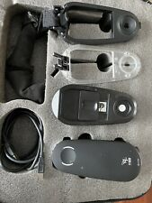 X-Rite EFI ES-2000 i1 Pro Rev E Handheld Spectrophotometer w/ Case