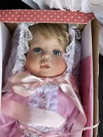 paradise galleries baby dolls used