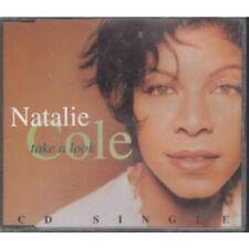 Musik-CD-Singles vom Col Love's