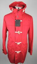 Hugo Boss selection dufflecoat lainos 50 nouveau veste jacket L 40r Coat Manteau
