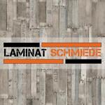 laminat-schmiede