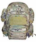 Explorer 3 Days Assault Pack Tactical Molle Backpack Rucksack Camping Hiking