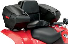 MOOSE Trailblazer Box Quad Coffre Arrière Bagages Valise Case TGB Blade 600 1000