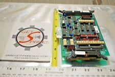 1-807884-D / Pcb Ilc4-1 / Hitachi