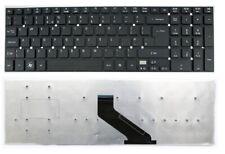Replacement Acer ASPIRE V3-731 V3-771 V3-571 V3-771G V3-571G Laptop Keyboard UK