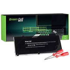BATTERIA per APPLE MacBook Pro 13 A1278 MB990 MB991 MC700 Laptop 5800 mAh