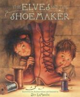 The Elves and the Shoemaker  Good