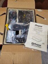 Mopar 10 disc CD changer 82204094 (New in Opened Box)