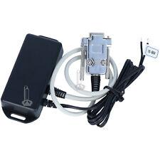 REC-BMS BLE-MODUL (Bluetooth Low Energy) Stromversorgung Datenprotokollierung