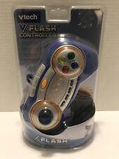 Vtech V Flash Controller Model 80-091400 for use for Home Edutainment System