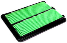 Nissan Qashqai J11 Engine Air Filter Element New Genuine 165464BA1A