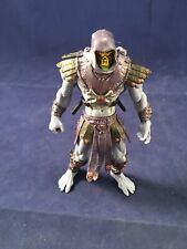 Skeletor Masters Of The Universe He-Man Toy 2001 Mattel
