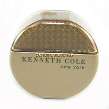 (Lot of 3x Mini's) Glamorous, Bal A Versailles, Kenneth Cole for Women