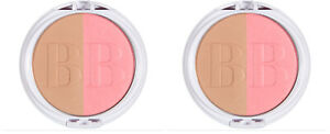 Physicians Formula Super BB All-in-1 Beauty Balm Bronzer & Blush 6433 Light X 2