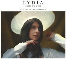 Lydia Ainsworth-Darling Of The Afterglow  CD NEUF