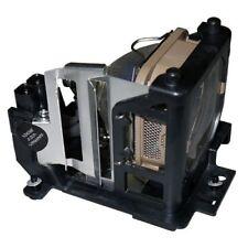 Alda PQ Original Beamerlampe / Projektorlampe für HITACHI CP-X3350 Projektor