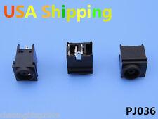 NEW Original DC Power Jack for Sony VAIO PCG-393L PCG-3D3L PCG-3F3L PCG-4L1L