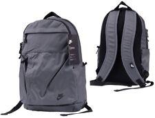Nike Elemental Backpack Rucksack Bag Sportswear School Gym